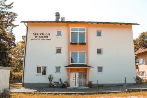 Seevilla Dr Sturm-24