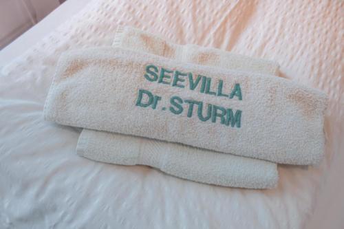 Seevilla Dr Sturm-70